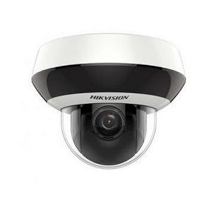 PTZ видеокамера DS-2DE2A204IW-DE3 (2.8-12 мм)