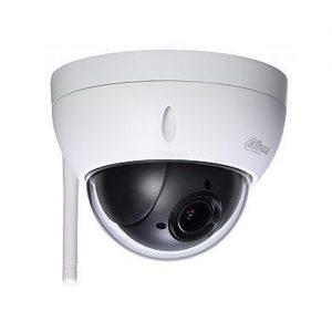 4МП IP PTZ Wi-FI видеокамера DH-SD22404T-GN-W