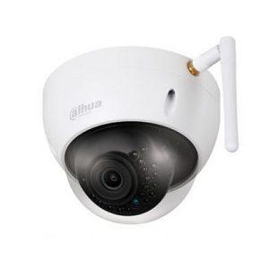 Wi-Fi видеокамера Dahua DH-IPC-HDBW1435EP-W