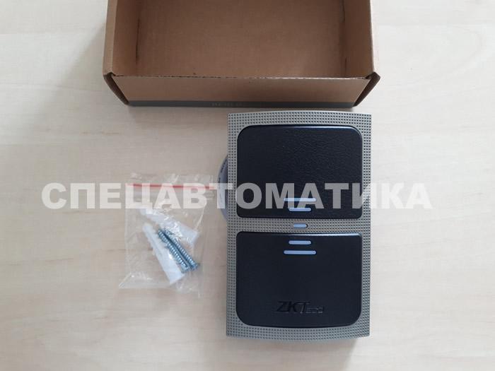 КR503 комплект