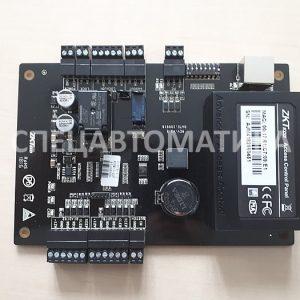 Сетевой контроллер С3-100