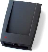 Z2-USB - настольный считыватель