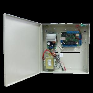 Сетевой контроллер Uprox IP400