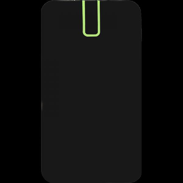 Считыватель для системы контроля доступа U-prox mini
