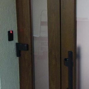 Как выбрать систему контроля доступа?