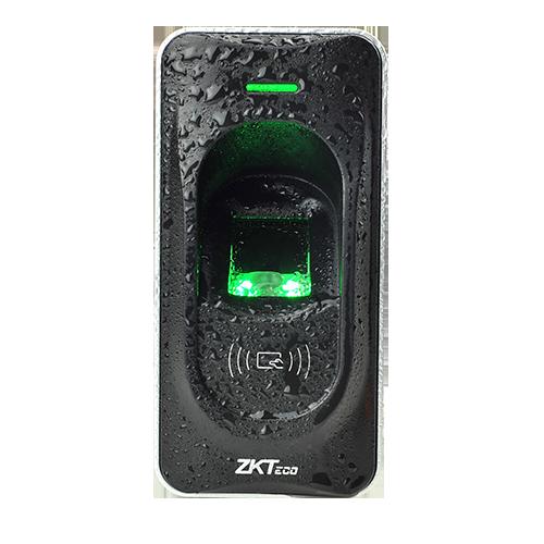 Биометрический считыватель FR1200