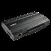 Биометрический контроллер inBio 260