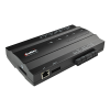 Биометрический контроллер inBio 160