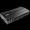 inBio 460 — Биометрический контроллер ZkTeco