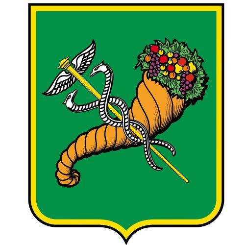 Установка систем контроля доступа, Харьков