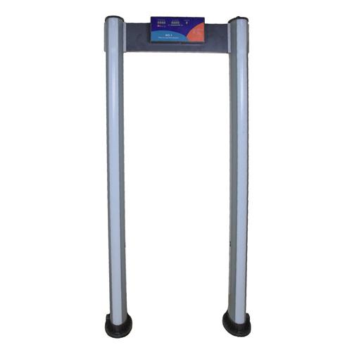 Арочный металлодетектор VO-1000A