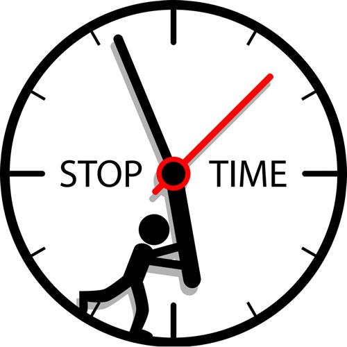 Cистема контроля доступа Stop-Net 4.0. Настройка модуля учета рабочего времени.