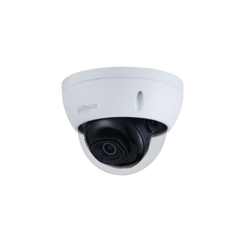 DH-IPC-HDBW2230EP-S-S2 (2.8ММ) 2Мп IP камера видеонаблюдения Dahua