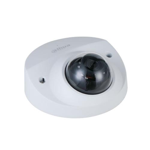 DH-IPC-HDBW3241FP-AS-M (2.8ММ) 2Мп IP камера видеонаблюдения Dahua с алгоритмами AI