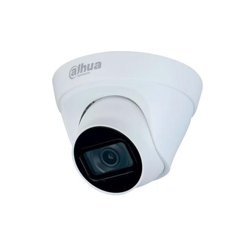 DH-IPC-HDW1230T1P-S4 (2.8ММ) 2Мп IP камера видеонаблюдения Dahua