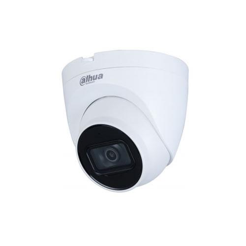 DH-IPC-HDW2230TP-AS-S2 (3.6 ММ) 2Мп IP камера видеонаблюдения Dahua c встроенным микрофоном (Копировать)