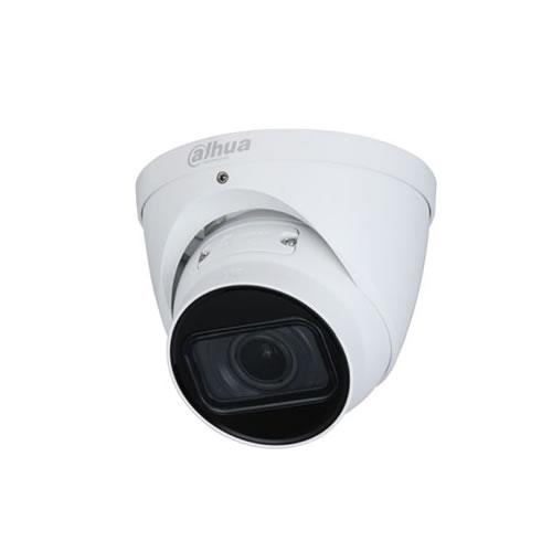 DH-IPC-HDW1230T1P-ZS-S4 (2.8-12ММ) 2Мп IP камера видеонаблюдения Dahua с моторизированным объективом