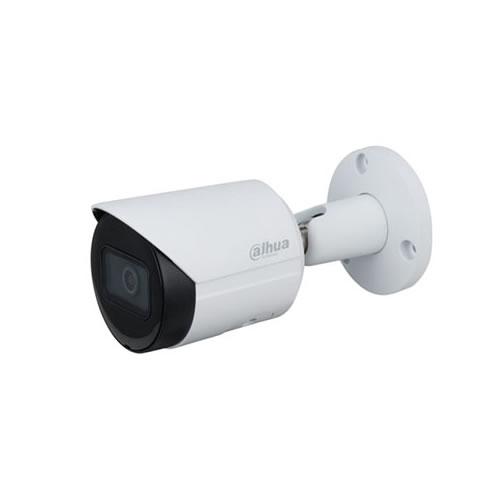 DH-IPC-HFW2230SP-S-S2 (3.6ММ) 2Мп Starlight IP камера видеонаблюдения Dahua