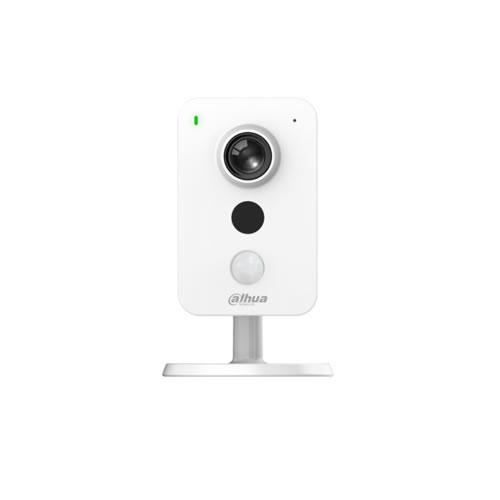 IPC-K22P (2.8ММ) 2Мп IP камера видеонаблюдения Imou c Wi-Fi