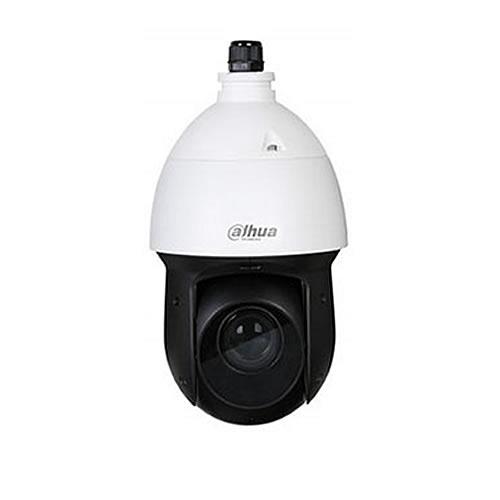 DH-SD49225XA-HNR (4.8-120 ММ) 2Мп PTZ IP камера видеонаблюдения Dahua с алгоритмами AI