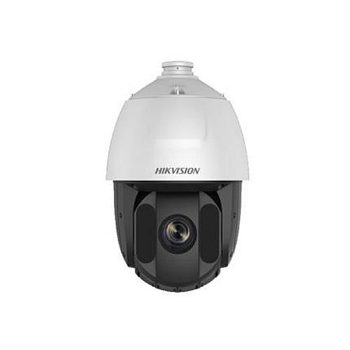 DS-2DE5225IW-AE (4.8-120 ММ) 2Мп PTZ IP камера видеонаблюдения Hikvision