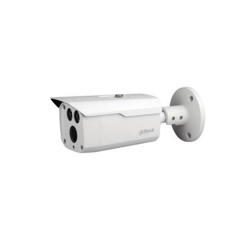 DH-HAC-HFW1400DP (3.6 ММ) 4Мп HDCVI видеокамера Dahua