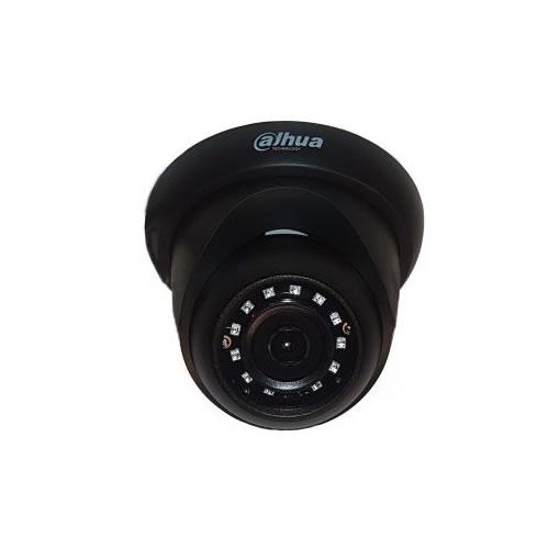DH-HAC-HDW1200RP-BE (2.8 ММ) 2Мп HDCVI видеокамера Dahua
