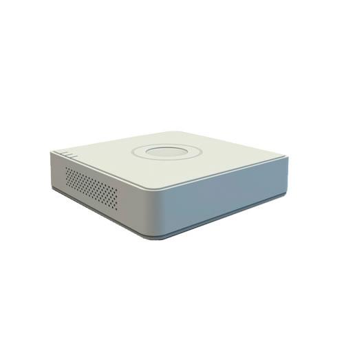 DS-7108NI-Q1 8и канальный видеорегистратор NVR