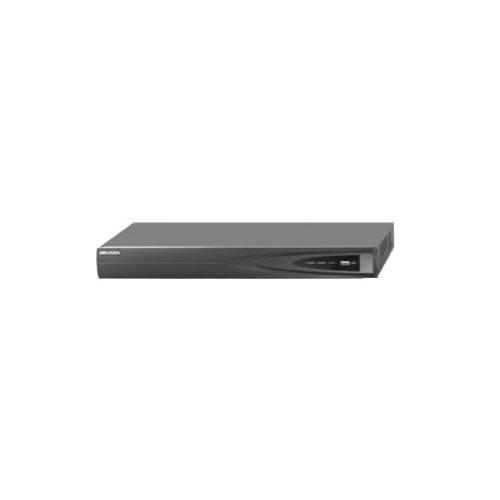 DS-7616NI-Q1 16и канальный видеорегистратор NVR
