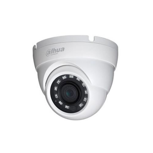DH-HAC-HDW1200MP (3.6 ММ) 2Мп HDCVI видеокамера Dahua