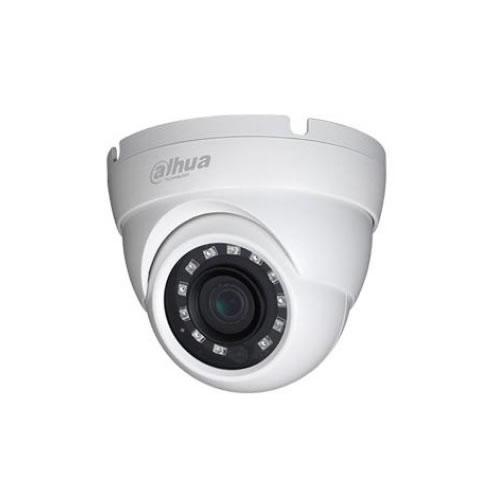 DH-HAC-HDW1200MP (2.8 ММ) 2Мп HDCVI видеокамера Dahua