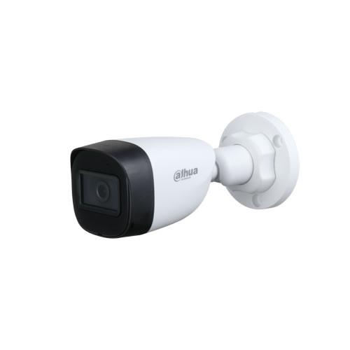 DH-HAC-HFW1200CMP (2.8 ММ) 2Мп HDCVI видеокамера Dahua