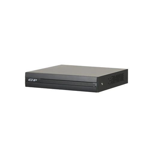 NVR1B08HC/E 8и канальный видеорегистратор NVR