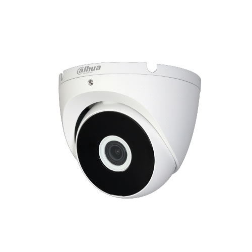 DH-HAC-T2A51P (2.8 ММ) 5Мп HDCVI видеокамера Dahua